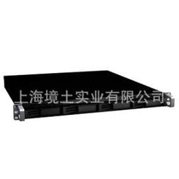 群晖RS810 网络储存器NAS rs810 网络存储服务器Synology