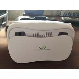 VR虚拟现实眼镜全国总经销 VR生产厂家