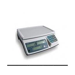供应天津十五公斤电子秤