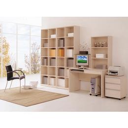 和祥板式现代简约家具