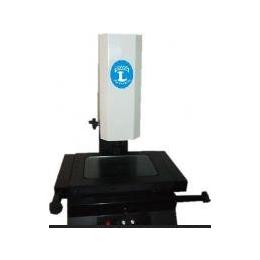 厂家直销三次元测量仪/全自动三坐标测量机/深圳三坐标