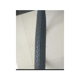 供应不同型号的自行车的彩胎,彩透胎 和黑胎
