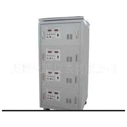 PSZ线性直流稳压稳流电源