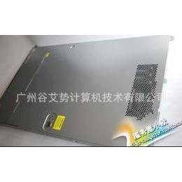 HP BL280c G6 主板BL280c G6 531337-001 013301-001