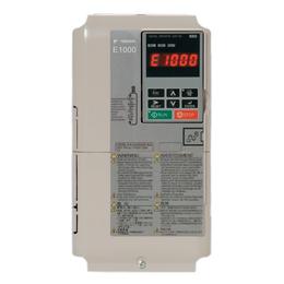 安川变频器国内一级代理 原装正品大量现货