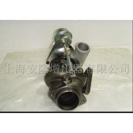 454207-0001增压器
