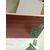 中国生态板品牌哪家好 精材艺匠实木生态板材缩略图3