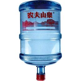 昌盛小区农夫山泉桶装水订水电话