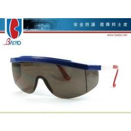 供应AL030 工业眼镜 防护眼镜 安全眼镜 护目镜
