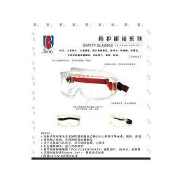 供应004 防护眼罩 防化眼罩
