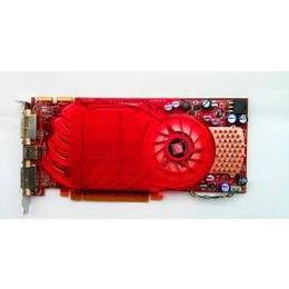 ATI3850双DVI输出的显卡 厂家供应 优质 显卡