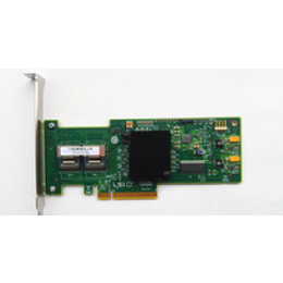 LSI MegaRAID SAS 9240-8i 6GB 阵列卡 品牌 阵列卡