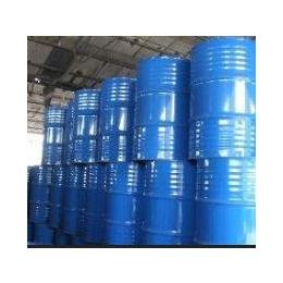 供应虎林市厂价供应轻烃碳五