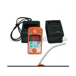 供應GRSGRSCY30袖珍式氧氣檢測報警儀縮略圖
