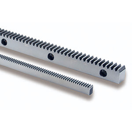 KHK齿轮齿条-MRGF MRGFD 淬火磨齿齿条
