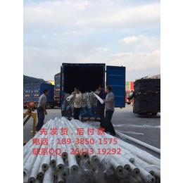 重庆20乘50ppr复合保温管厂家柯宇安装方便省人工费用