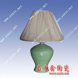 陶瓷灯具定做陶瓷灯具价格