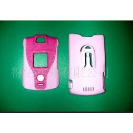 <em>MOTO</em> W220手机外壳(图)