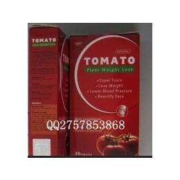 <em>Tomato</em> Plant Weight Loss