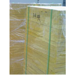 西宁市洗车房383838玻璃钢格栅板量大从优