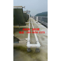 广州20乘50ppr发泡保温管厂家柯宇安装方便省人工费用