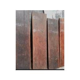 供应北京武汉厂家百年老料铁力木铁力木大板