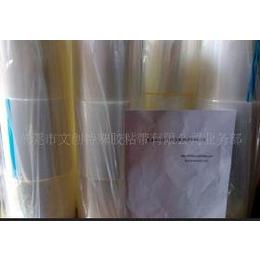 <em>塑胶外壳</em>保护膜.喷漆保护膜.
