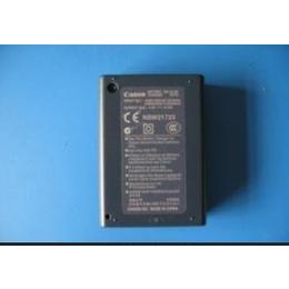 供应东莞常平桥头企石横沥激光雕刻<em>手机充电器</em>、<em>电池</em>外壳加工
