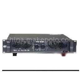 舞台功率放大器 PSA-2350