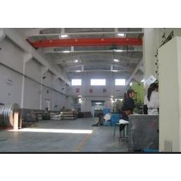 徐州自动送料厂家