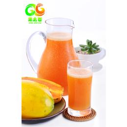 果之谷木瓜汁香乳汁 木瓜汁