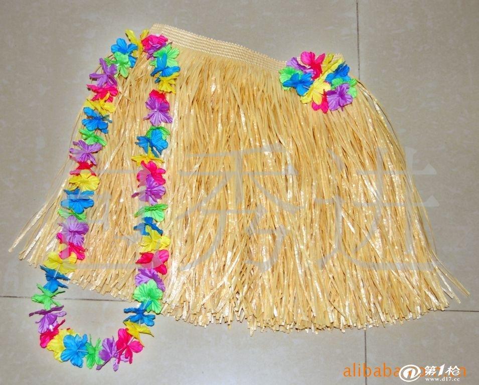 手工纸制作裙子步骤图