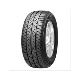 锦湖轮胎 195 55R15 769D 别克凯越原厂配套