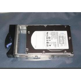 供应IBM 90Y8877  300GB