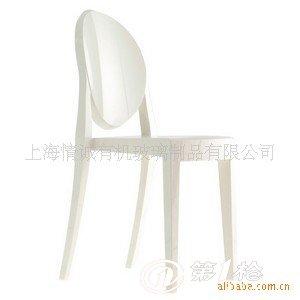 供应亚克力立体雕花椅,水晶椅,水晶桌(图)_椅子,凳,榻