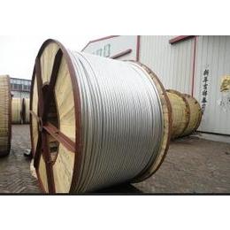 供应恒源线缆LGJ JL/G1A钢芯铝绞线厂家