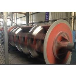 供应其他LGJ GL/G1A钢芯铝绞线生产厂家