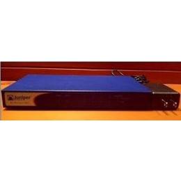 Juniper Netscreen NS-5XP-001防火墙