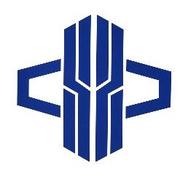 东莞市世通仪器检测服务有限公司上海分公司