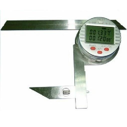 角度规尺上海世通仪器检测计量校准