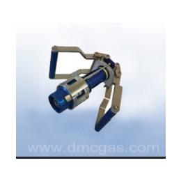 供应亚博国际版美国卡特LNG加液枪 50E701(华南总代理)