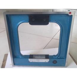 框式条式水平仪仪器检测计量校准