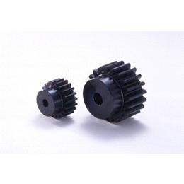 KHK齿轮齿条-SSCP CP正齿轮