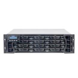 供应联创信安系列产品供应联创信安存储系列存储设备