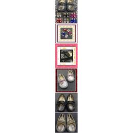 UGG豆豆鞋上班族办公室也好看厂家直销