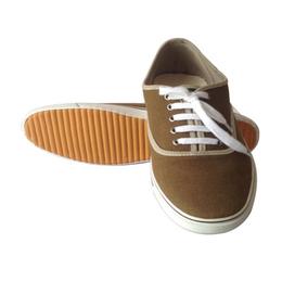 牛津橡胶鞋底 耐磨 舒适 厂家拿货 价格适中 质量优