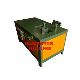 供应弯管机设备 圆管弯管机 电动弯管机