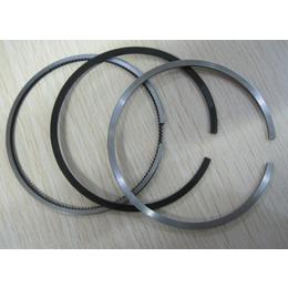 长期生产 帕金斯 115107970 活塞环