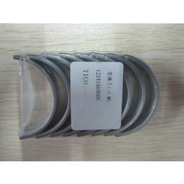 长期生产斯帕克雪佛兰 F8CV 曲轴瓦12341A60D00