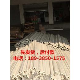 重庆25乘50ppr保温热水管厂家柯宇不弯曲不变形抗老化